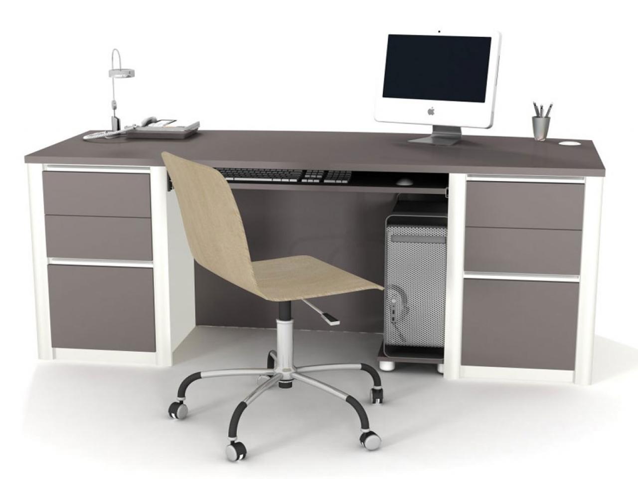 Study & Computer Desks