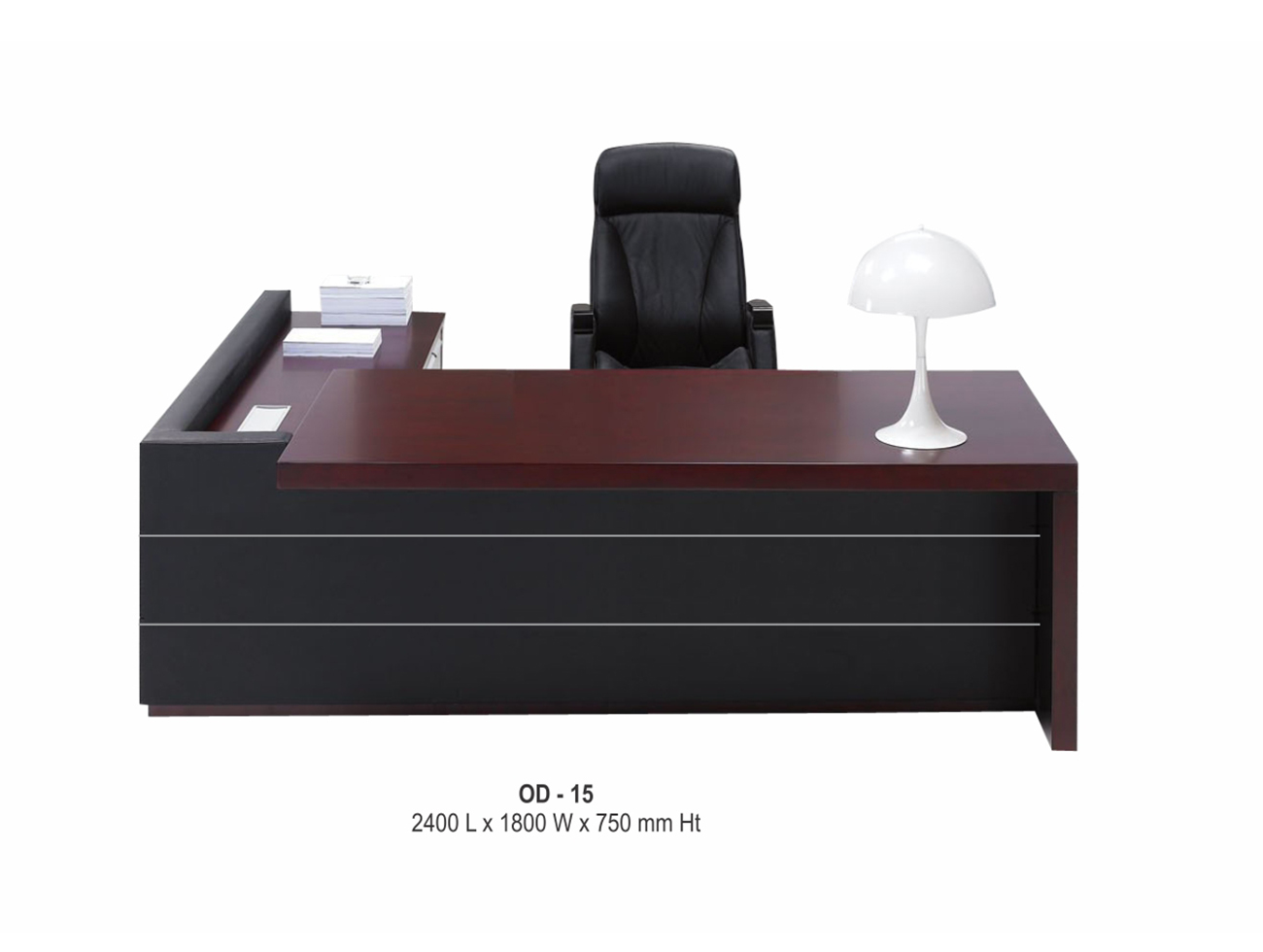 Director Office Desks